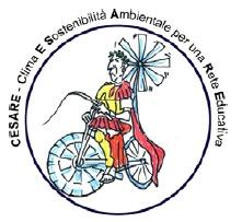 Logo C.E.S.A.R.E.