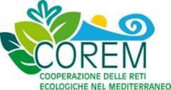 logo-CoREM