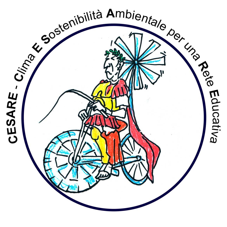 logo-progetto-cesare