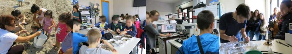 fondazione-imc-offerta-scuole