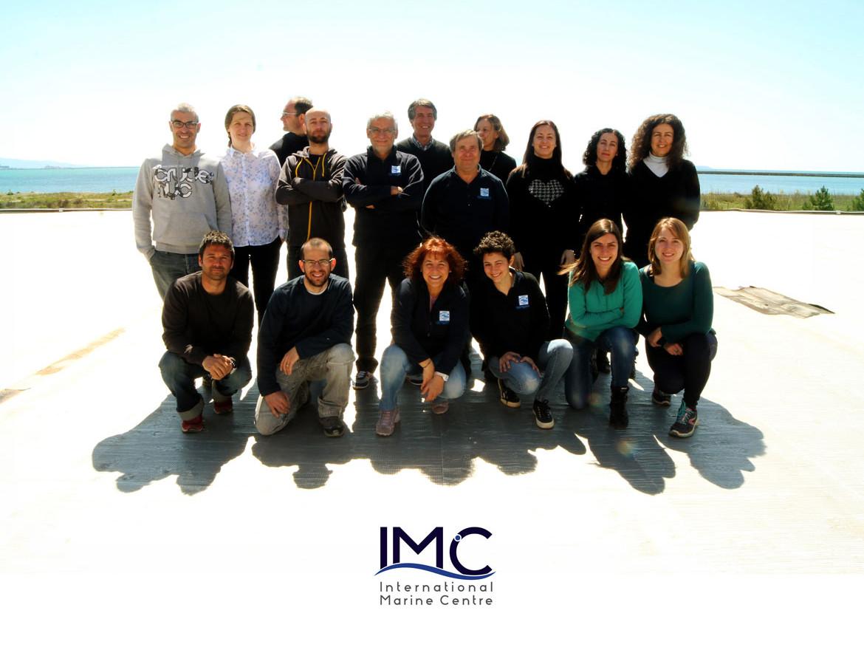 fondazione-imc-foto-staff