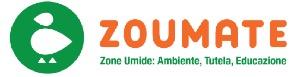 Zoumate