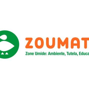 zoumate-logo-fondazione-imc