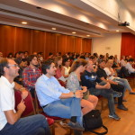 MSW  2015_conferenza