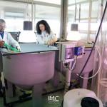 fondazione-imc-laboratorio-acquacoltura-avannotteria-attività-produttive-17