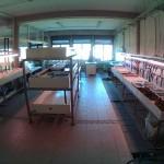 fondazione-imc-laboratorio-acquacoltura-invertebrati-bentonici-attività-produttive-13