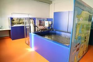 fondazione-imc-laboratorio-mesocosmi-10
