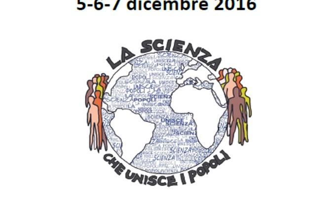 logo festival scienza