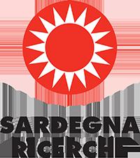 5-logo-Sardegna-ricerche