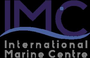 logo-fondazione-imc