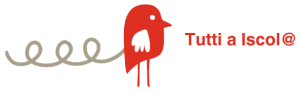 logo-iscola
