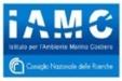 logo IAMC-CNR torregrande
