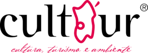 logo cultour