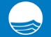 bandiera blu torregrande