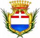 logo comune oristano