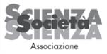 logo scienza società scienza