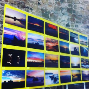 giornata mondiale oceani fotografie