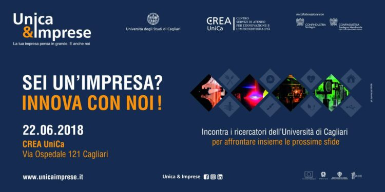 UniCA&Imprese