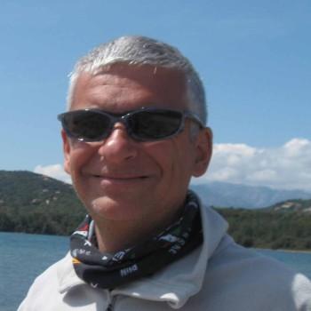 Paolo Mossone