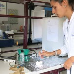 laboratorio istologia fondazione imc
