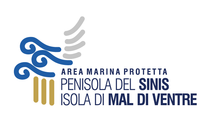 Logo AMP Sinis Mal Di Ventre