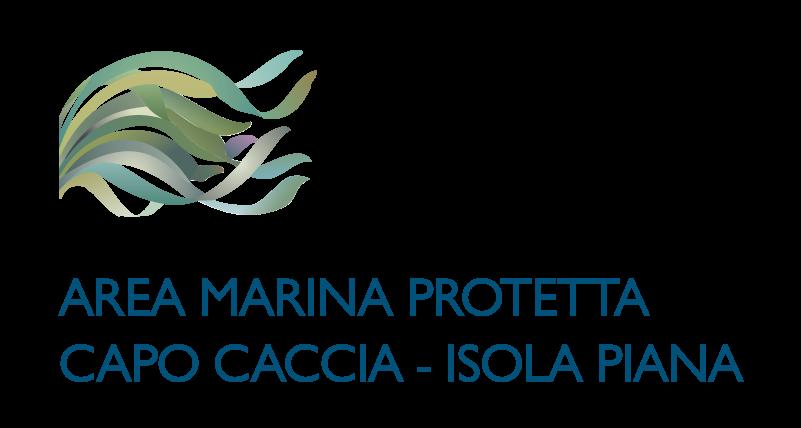 Logo AMP Capo Caccia - Isola Piana