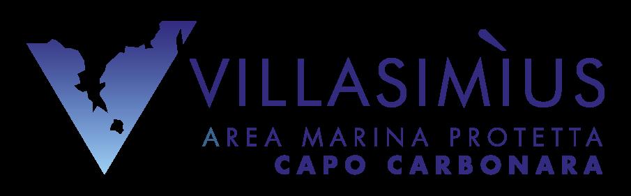 Logo AMP Villasimius